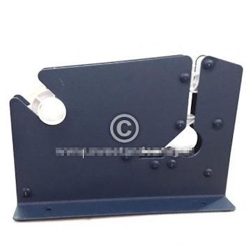 Taschen Shutter E7 Blau  per stuk