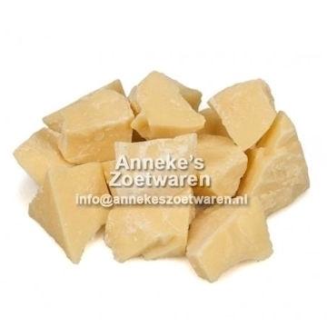 Borsthoning Massee, Jodenvet met neutrale smaak  per 300gram