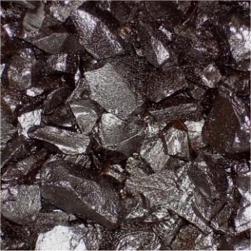 Laurierdrop (de echte) Stukjes (frantumata)  per 100 gram