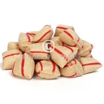 Kaneel, Hompen  per 100 gram