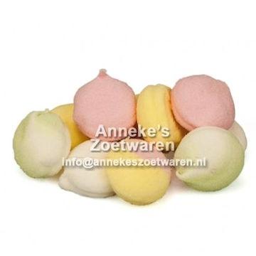 Haribo, Balloonspek  per 100 gram