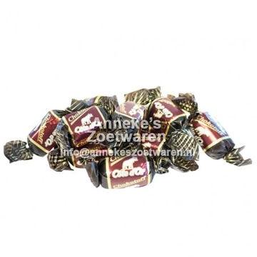 Chokotoff  per 100 gram