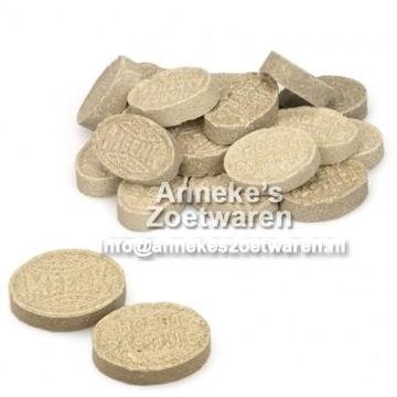 Husten Tablet  per 200 gram