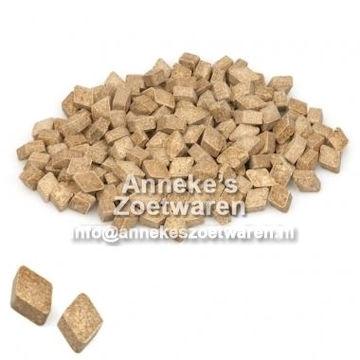 Pectorale  per 200 gram