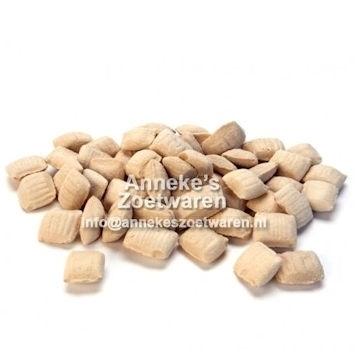 Polka Brokken of ijssnoepjes  per 200 gram