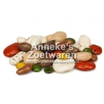 Werner's Kieselsteine ®  per 100 gram