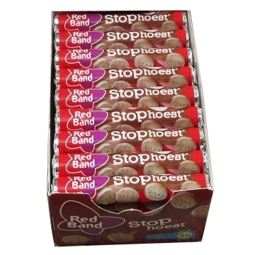 Stophoest
