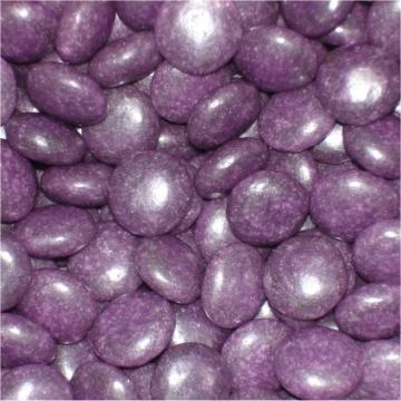Haribo, Viola  per 200 gram