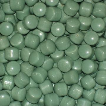 Hot peas (groene erwt)  per 200 gram