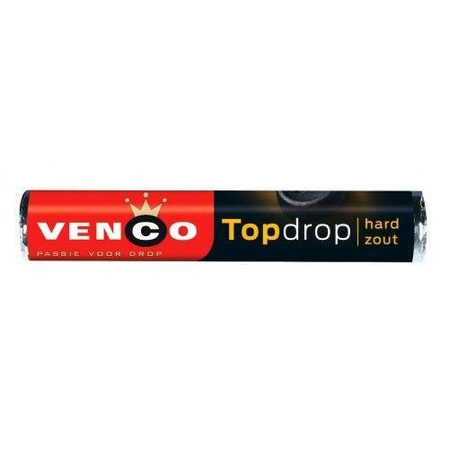 Venco Top Drop ( Lakritz )
