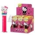 PEZ, Hello Kitty dispencer