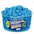 Maoam, Blau Kracher, Kau Bonbons