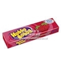 Hubba Bubba, Strawberry aardbei