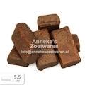 Belgische Schokolade Marshmallows ( Speck)