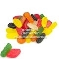 Traditionelle englische Winegums