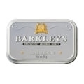 Barkleys Tin, Anis