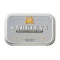 Barkleys Tin, Aniseed (anijs) 50gr
