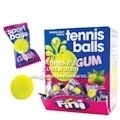 Tennis Ball Gummi