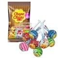 Chupa Chups, Best of Fruitpops 80 + 20 gratis