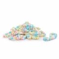 Snoep, Ketting, 17 gram