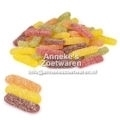 Zure staafjes, Citric, Winegum