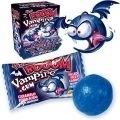 Fini, Gum, Boom Vampire Gum
