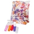 Dextrose Lipstick