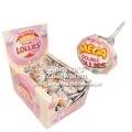 Double Mega Lolly, Swizzels 32 gram