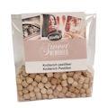 Knöterich pastilles (zoethoutjes) 350 gram