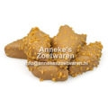 Chocolade Ruitspek Klein, Caramel Zeezout