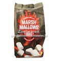 BBQ Marsh Mallows
