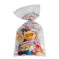 Candyman Verrassings Zakje