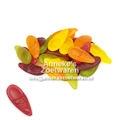 Fruchtgummi Schuhe