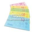 Eetbaar papier, Ouwel, Euro Paper, 8 x 14