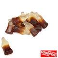 Cola Flesjes, Wijgum, Suikervrije