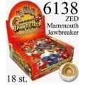 Mammouth Jawbreaker