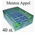 Mentos, Appel (Groene)