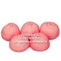 Speckballons, Rosa