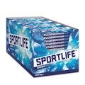 Sportlife, Smashmint