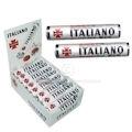 Italiano Rol Originale, drop