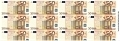 Blikwikkel Geld nr2