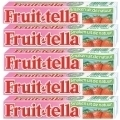 Fruittella Erdbeeren
