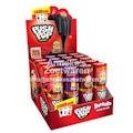 Push Pop Lolly 15 gr