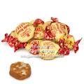 Eclairs, Toffee's en Caramels
